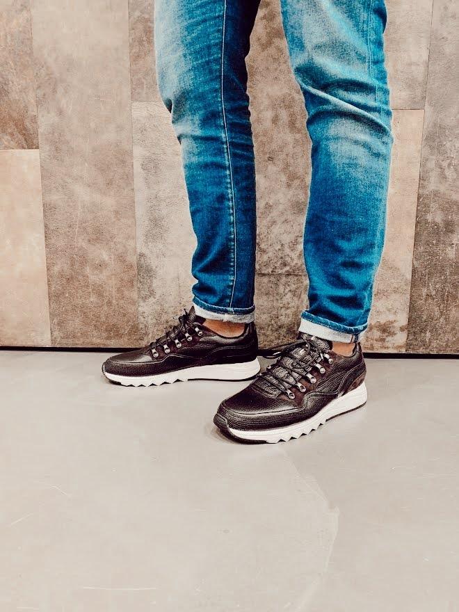 Shop de mooiste schoenen in de sale!