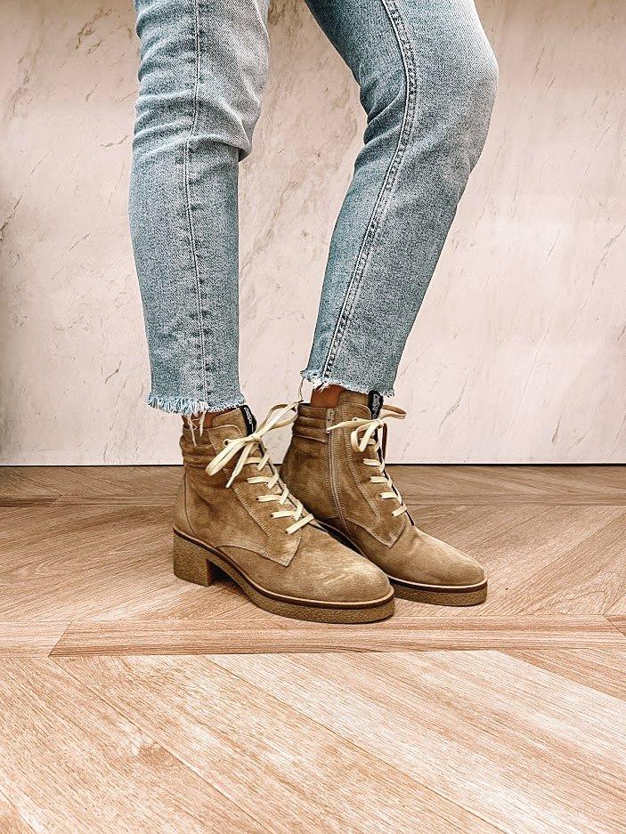 Dames schoenen waar u makkelijk uren op kan lopen