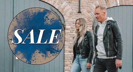 Peter Kaiser Lagos 22315 749 koop je bij Van Bommel Schoenen.
