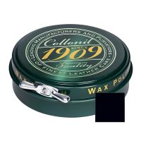 Collonil 1909 Wax Polish 751 black