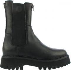 Bronx 47268-G 01 Black