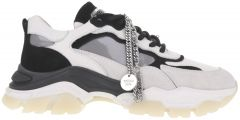 Bronx 66366C-CH 3104/off white/b
