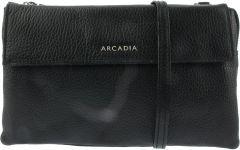 Arcadia 151 Nero