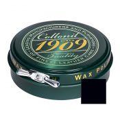 Collonil 1909 Wax Polish 751 black