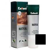 Collonil Rustical 751 schwarz