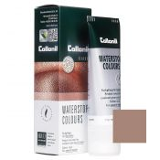 Collonil Waterstop 379 taupe