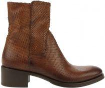 Corvari Shoes D2563 cognac