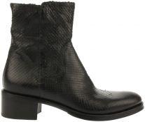 Corvari Shoes D2563 nero
