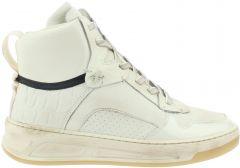 Bronx 47236-HA 3104 off white