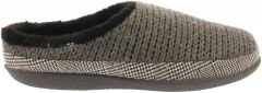 Toms Ivy 10014625 Dark Grey
