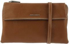 Arcadia 151 Cognac