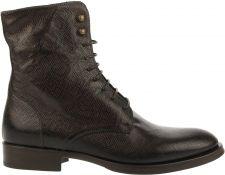 Corvari Shoes D 2521 fibuw