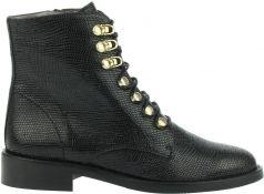 Pertini 16109 C2 black