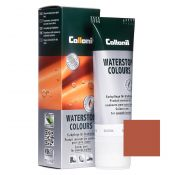 Collonil Waterstop 326 scotch