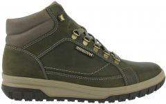 Mephisto Pitt Grizzly 166/125