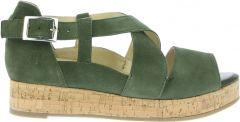 Recharge Footwear Skye