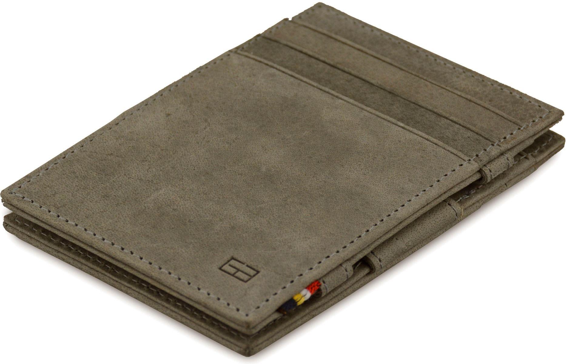 Garzini Essenziale Magic Wallet MW-CS1-MG