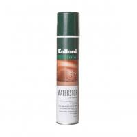 Collonil Waterstop spray
