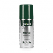 Collonil Stretch spray