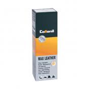 Collonil Wax Leather tube