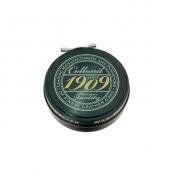 Collonil 1909 Wax Polish blik
