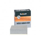 Collonil Suede + Nubuck box