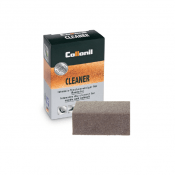 Collonil Cleaner stick