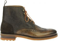 Gino Bianchi Cobbler  Special 14596/44