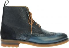 Gino Bianchi Cobbler  Special 14596/43