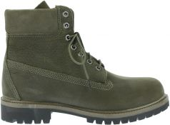 Timberland TB0A1M479011 olive