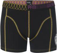 Pfm Underwear Gold Rico Verhoeven