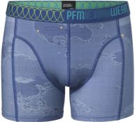 Pfm Underwear World Rico Verhoeven