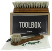 Collonil Toolbox