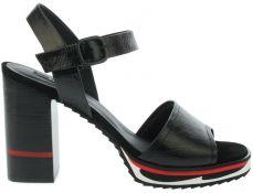 Zinda 3455 negro