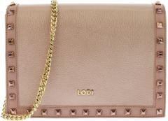 Lodi L511 rosa