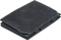 Garzini Essenziale Magic Coin  Wallet MW-CP1-CB