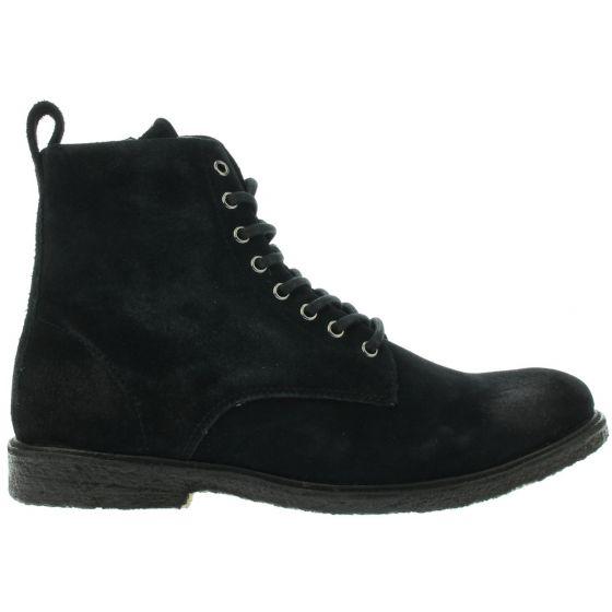 Blackstone QM 23 black