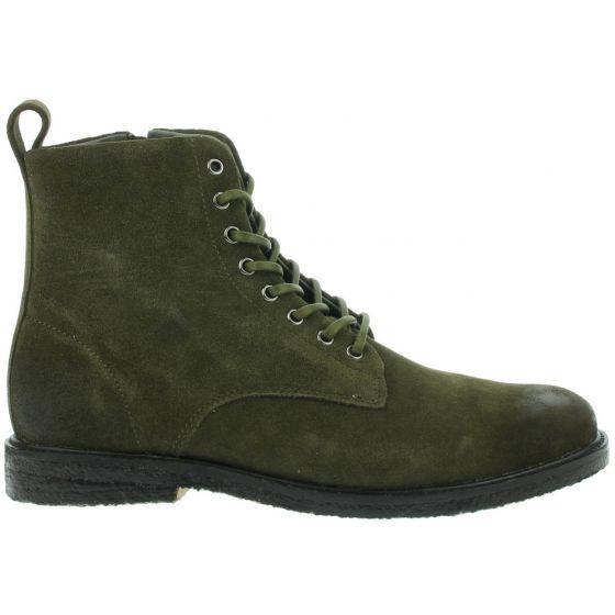 Blackstone QM 23 hunting green