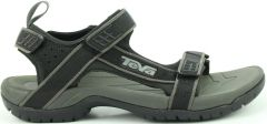 Teva Tanza M Black/grey