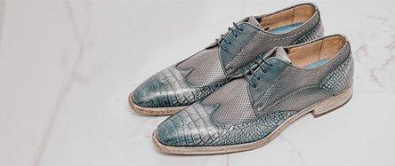 Van Bommel schoenen, Floris van Bommel | Van Bommel Schoenmode