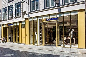 b9bde511355 Van Bommel schoenen, Floris van Bommel | Van Bommel Schoenmode